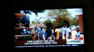 k i n d kids in need of desks malawi