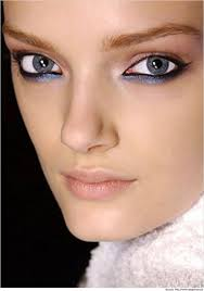 makeup with image with tips for makeup with 10 ideaakeup tips for blue eyes eye makeup tips