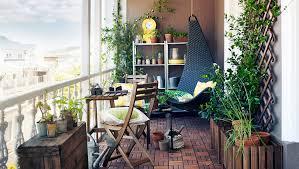 Balcony Decorations Design Mesmerizing Balcony Decorating Ideas 32 Things To Buy For A Balcony Balcony