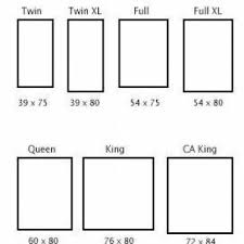 latest types of bed sizes my blog with types of beds with pictures.
