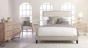 mosaic bedroom furniture. Mosaic Nightstand Bedroom Furniture R