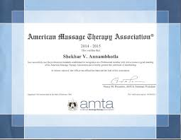 home ojas llc ayurveda wellness center coopersburg pa american massage therapy association amta professional membership 2014 2015