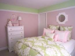 Pink Bedroom Ideas For Adults Impressive Ideas