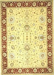 french country fl area rugs style stylish home design ideas designs french country blue area rugs