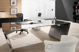 italian office desk. wonderful italian vega modern office desk by cattelan italia throughout italian
