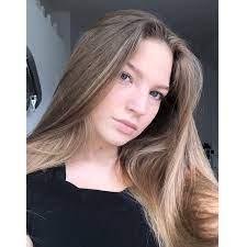 Elisa Fritz (@eliiissaaaaaa) — Ask me anything | ASKfm