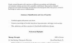 Physical Therapist Assistant Resume Examples. Physical Therapist ...