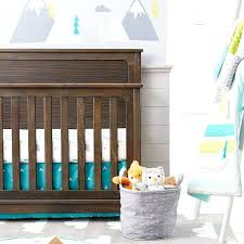 baby nursery target baby nursery targets new line cloud island is irresistible they have adorable