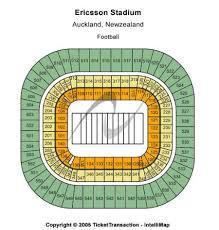 Mount Smart Stadium Tickets And Mount Smart Stadium Seating