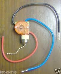 wiring diagram for ceiling fan speed switch the wiring diagram pull chain 3 speed 3 wire fan switch zing ear ze 110 3a harbor