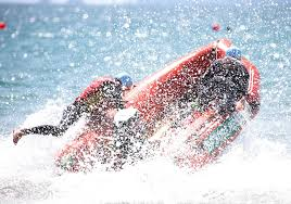 Northern region surf club IRB teams and juniors in action at Ruakākā - NZ  Herald