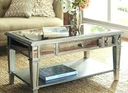 perfect pier one end tables y3429137 awesome acceptable pier 1 glass coffee table pier one end