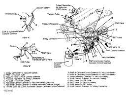 1994 nissan sentra diagram download wiring diagrams \u2022 2010 Nissan Sentra Parts Diagram at 1994 Nissan Sentra Wiring Diagram