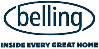 Image result for BELLING