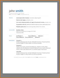 impressive cover letter sample impressive home care aide cover sample best cover letter for human resources assistant impressive