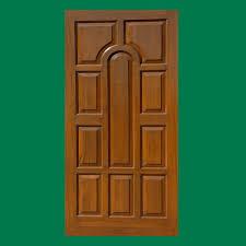 wood furniture door. Laminated Teak Wooden Door Furniture Wood S