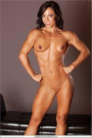 Nude Dutch Porn