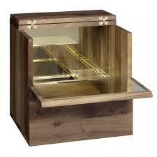 e15 araq wall mounted bar cabinet