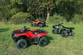 2018 honda rancher 420. exellent rancher 2014 honda rancher 420 throughout 2018 honda rancher