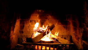 1906x1080 ling fireplace in high def 1080p you