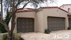 eco alternative garage doors 10 custom garage door design with garage door designs