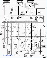 2001 s10 stereo wiring diagram