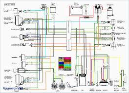 110cc chinese atv wiring diagram fresh 110cc chinese atv wiring quad wiring diagram at Quad Wiring Diagram