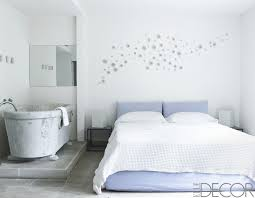 Best Blue Bedrooms Blue Room Ideas Blue And White Room Design ...