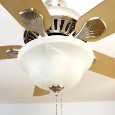 ceiling fan light kit globe ceiling fans with lights ceiling fan lights flicker when off