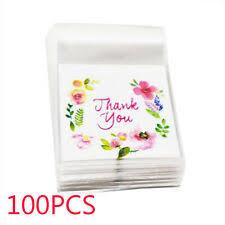 Thanksgiving <b>Gift Bags</b> for sale | eBay