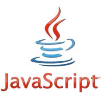 Дипломные и курсовые по информатике и программированию dipcurs javascript и jquery