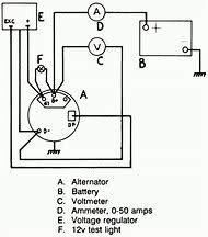best voltage regulator wiring ideas and images on bing what motorola voltage regulator wiring diagram