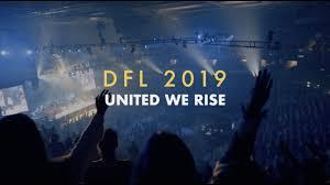Designed For Life Conference 2019 Designed For Life Conference 2019 Highlights