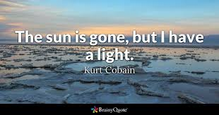 Kurt Cobain Quotes Amazing Kurt Cobain Quotes BrainyQuote