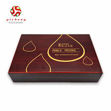 Large Decorative Gift Boxes With Lids Buy Cheap China large decorative boxes with lids Products Find 44