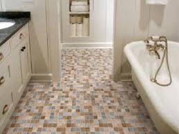 ceramic tile for bathroom floors: valuable idea ceramic tile bathroom floor ideas flooring