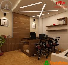 office room interior. Most Worthy Kerala Office Interior Designs Veeduonline Room I