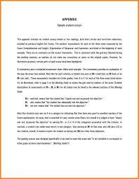 outline for a persuasive essay toreto co topics high school  9 persuasive essay sample high school address example essays tfjvt persusive essays essay medium