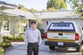 terminix houston tx. Contemporary Terminix Photo Of Terminix Termite U0026 Pest Control  Houston Houston TX United  States On Tx U