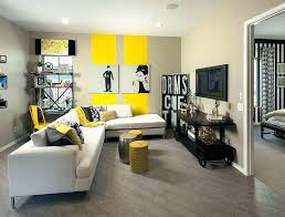 yellow and black bedroom ideas black and white decor inspirations black yellow bedroom ideas