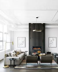 loft furniture toronto. best 25 toronto lofts ideas on pinterest lofted bedroom small loft and 2 apartments furniture o