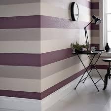 Purple Striped Wallpaper Designs Striped Wallpaper Vertical Vs Horizontal Graham Brown