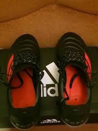 <b>Бутсы adidas copa 19.1</b> FG