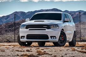 2018 dodge farm truck. plain farm dodge touts new 2018 durango srt as most powerful threerow suv  houston  chronicle in dodge farm truck g