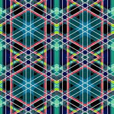 Tartan Quilt - Moooi Carpets & Tartan Quilt Adamdwight.com