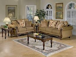 Rana Furniture Bedroom Sets Rana Furniture Miami Gardens Homedesignwiki Your Own Home Online