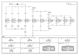 ford truck explorer wd l mfi ohv cyl repair guides circuit diagram 2003