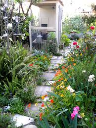 Small Picture Ese Garden Design Flower Planner Expert Images On Extraordinary