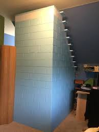 divider walls for home divider awesome room divider walls temporary walls home depot room divider and