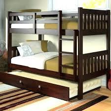 loft bed plans full low loft bed low loft bed bedroom inspiring low loft with storage loft bed plans